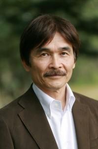 浅井久仁臣(あさいくにおみ)監事